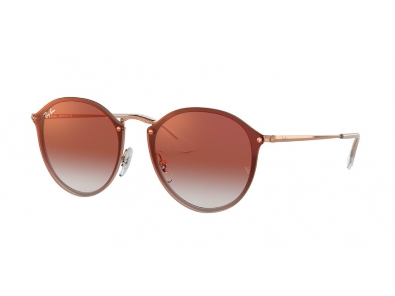 Sunglasses Ray-Ban, - Vistaexpert buy online sunglasses and eyeglasses with  cheapest price 879a02f8fb