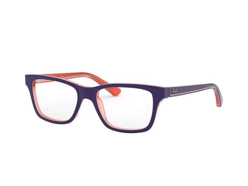 4218a515ec Sunglasses, reading and optical frames, contact lenses - VistaExpert buy  online, sell online discounts, cost of spectacles, sunglasses prices