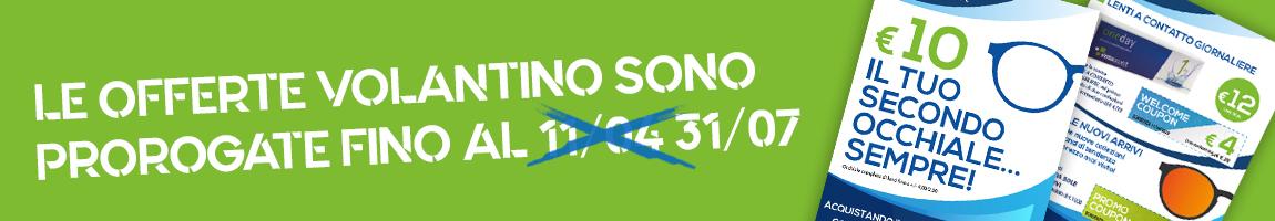 banner proroga volantino (1)